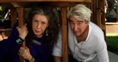 grace-and-frankie-season-1-6-the-earthquake-sol-and-frankie-under-table-lily-tomlin-sam-waterston-review-episode-guide-list