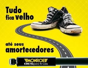5749-amortecedores-monroe-4-rodas
