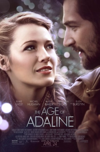 age_of_adaline_ver13