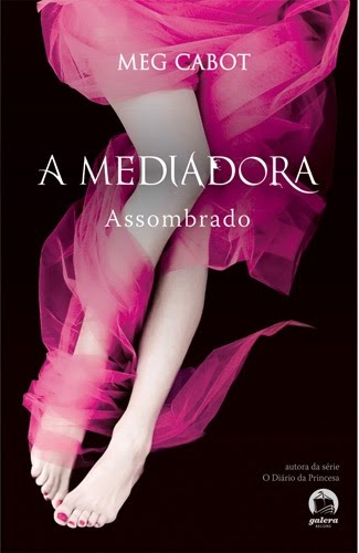 Download-Assombrado-A-Mediadora-Vol.-5-Meg-Cabot-ePUB-mobi-pdf