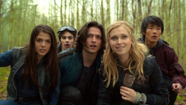 the100-s1-01
