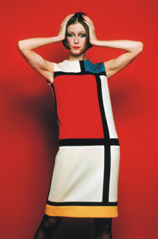 Mondrian Yves Saint laurent.jpg