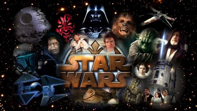 star-wars-wallpaper-12