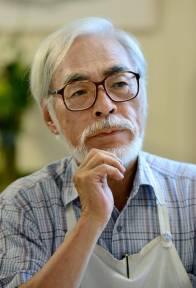 20151111-hayao-miyazaki-1
