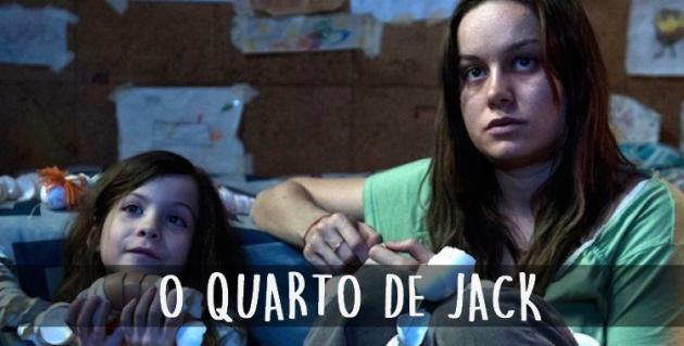 O QUARTO DE JACK.png