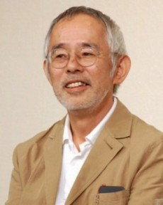 suzuki1-300x376