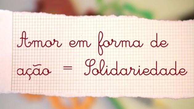amor-em-forma-de-ac3a7c3a3-solidariedade-640x360