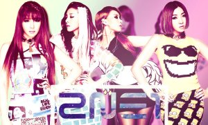 2ne1_wallpaper_by_neilchannn-d7yn5ob