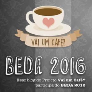 BEDA-Vai-um-Café